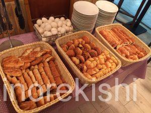 愛知県名古屋市激安朝食シャポーブランサンロード店モーニングバイキングパン食べ放題安いコーヒーデカ盛りメガ盛りデラ盛りでら盛り人気有名