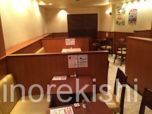 愛知県名古屋市激安朝食シャポーブランサンロード店モーニングバイキングパン食べ放題安いコーヒーデカ盛りメガ盛りデラ盛りでら盛り人気有名8