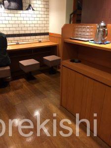 浅草橋メガ盛りカフェミヤビMIYABIハニートーストハニトーデニッシュ食パンコーヒー人気オシャレパン店舗9