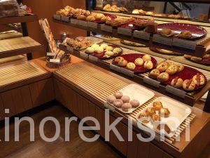 浅草橋メガ盛りカフェミヤビMIYABIハニートーストハニトーデニッシュ食パンコーヒー人気オシャレパン店舗20