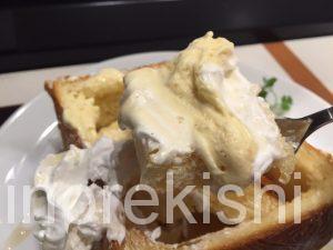 浅草橋メガ盛りカフェミヤビMIYABIハニートーストハニトーデニッシュ食パンコーヒー人気オシャレパン店舗11