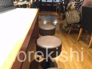 浅草橋メガ盛りカフェミヤビMIYABIハニートーストハニトーデニッシュ食パンコーヒー人気オシャレパン店舗13