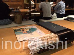 デカ盛りうどんつるとんたん東京駅丸の内巨大カルボナーラ有名人気行列美味しい8