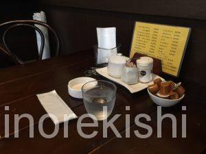 町屋ボリューム朝食モーニング黒猫舎くろねこしゃピザトースト猫むすびカフェ喫茶店京成本線荒川線13
