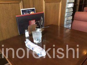 新橋朝食カフェ支留比亜(シベリア)珈琲店銀座カフェ喫茶店モーニングカルボトーストコーヒー人気22