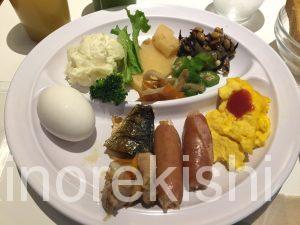 神田モーニング緑茶カフェ茶空楽ちゃくーら朝食バイキングカレーデカ盛りビュッフェカテキン健康通販14