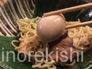 錦糸町つけ麺璃宮りきゅう全部入りつけめん特盛ラーメン油そば美味しい人気亀戸4