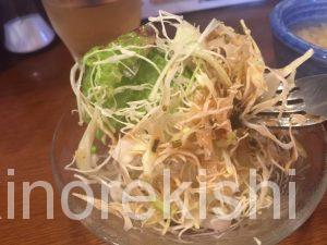 神田オムライス美味卵家うまたまやオムハヤシ大盛りポークソテー有名人気テレビ雑誌15