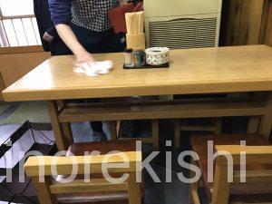 デカ盛りうどん浅草翁そばおきな大盛り人気有名蕎麦老舗名店話題絶品メニュー営業時間オススメグルメ20