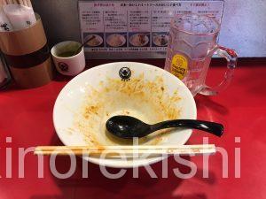 日本一美味しいミートソース東京MEAT酒場浅草橋総本店店舗のっけ麺生パスタリングイネ替え玉ランチチーズキャッチコピー有名人気3