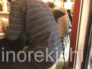 日本一美味しいミートソース東京MEAT酒場浅草橋総本店店舗のっけ麺生パスタリングイネ替え玉ランチチーズキャッチコピー有名人気31