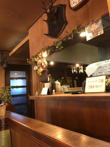 東京都江戸川区小岩レストラン喫茶タクトチーズハンバーグ定食ご飯大盛りデカ盛りメガ盛り聖地コスパおすすめ有名人気ランチ朝食モーニング安い23