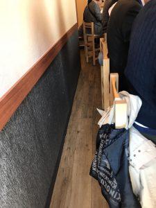東京大盛りメンチカツ丼メンチケン神田駅ランチカレーソースデミソース売り切れテイクアウト行列有名人気店肉グルメテイクアウト雰囲気テレビ雑誌無料150gキャベツディナー居酒屋29
