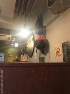 野菜を食べるカレーcampキャンプ代々木本店一日分完全食セット鶏手羽煮込み店舗メニュー350g西口北参道デカ盛りライス大盛りラッシーランチ不足東京健康グルメ無料人気ルー34