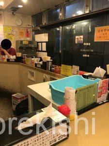 デカ盛りカレーラーメン超ごってり麺ごっつ秋葉原店舗大盛りもやし麺2倍メガ盛りオススメ超濃厚スープ極太麺背脂サッパリ少なめにんにくセット味有名人気東京メニュー辛さ
