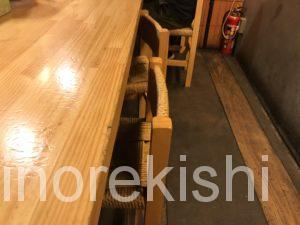つけ麺屋やすべえ秋葉原店特盛特製トッピング大盛り深夜メニューデカ盛り進撃の歴史20