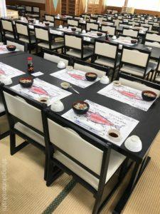 寿司食べ放題いちご狩りバスツアー新宿発プランコース紅ほっぺ静岡焼津さかなセンターデカ盛り進撃の歴史11