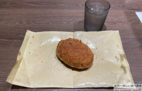松屋フーズマイカリー食堂カレーパンデカ盛り進撃のグルメ
