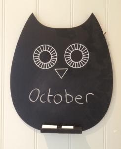 october-owl