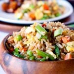 The best-ever fried rice recipe!