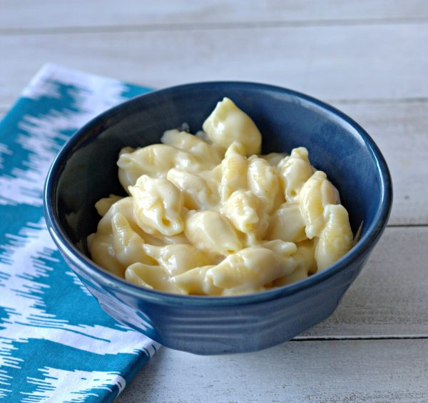 Paneras_Mac_&_Cheese_recipe_copycat
