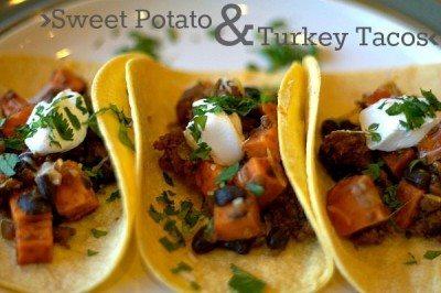 Sweet_Potato_and_Turkey_Tacos