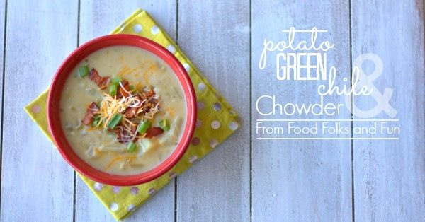 Potato_Green_Chile_Chowder