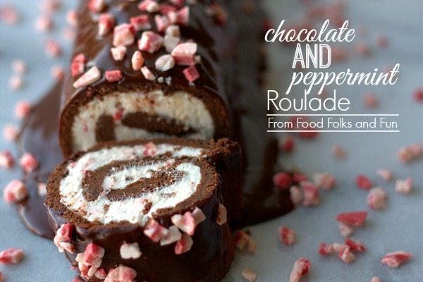 Chocolate_Peppermint_Roulade