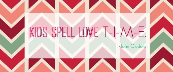 Kids_Spell_Love_TIME