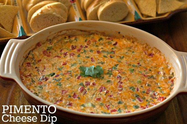 Baked_Pimento_Cheese_Dip