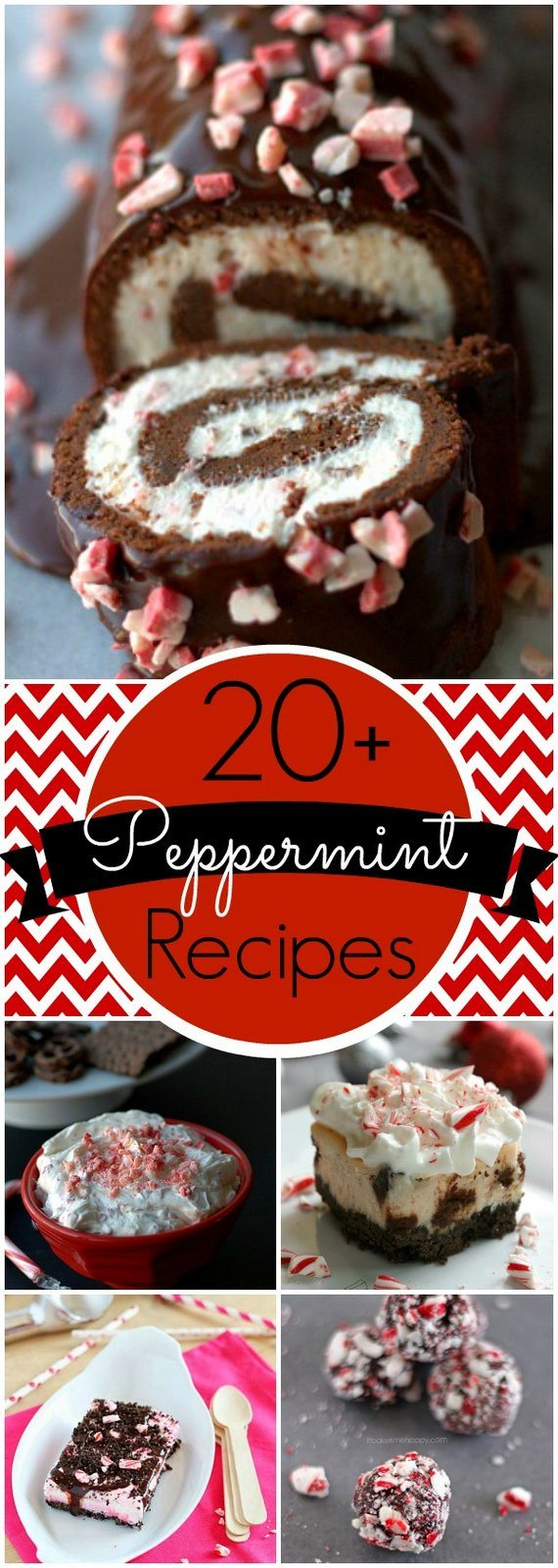 Peppermint_Recipes_Round_Up