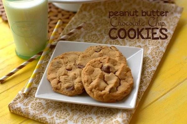Peanut_Butter_Milk_Chocolate_Chip_Cookies