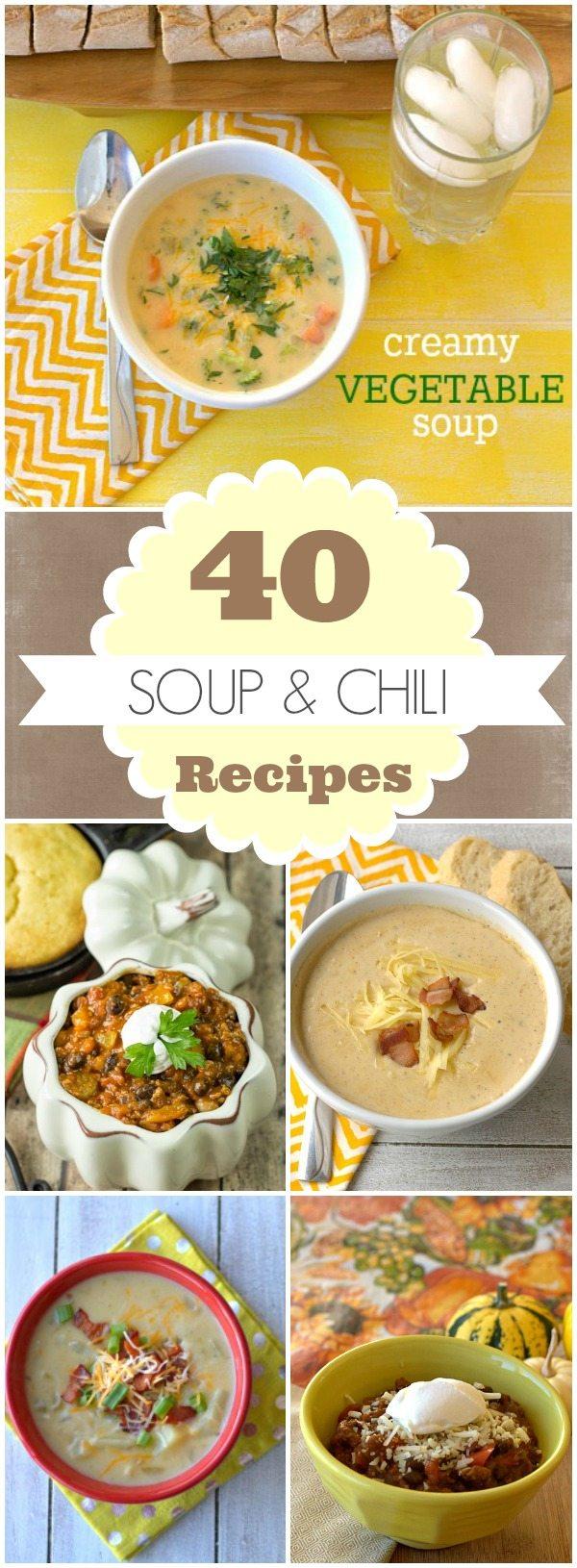 40_soup_chili_recipe_Round_up