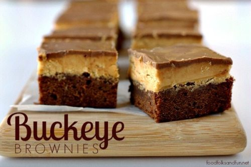 buckeye_brownies