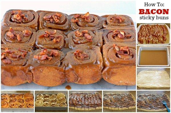 Bacon_sticky_buns_how_to