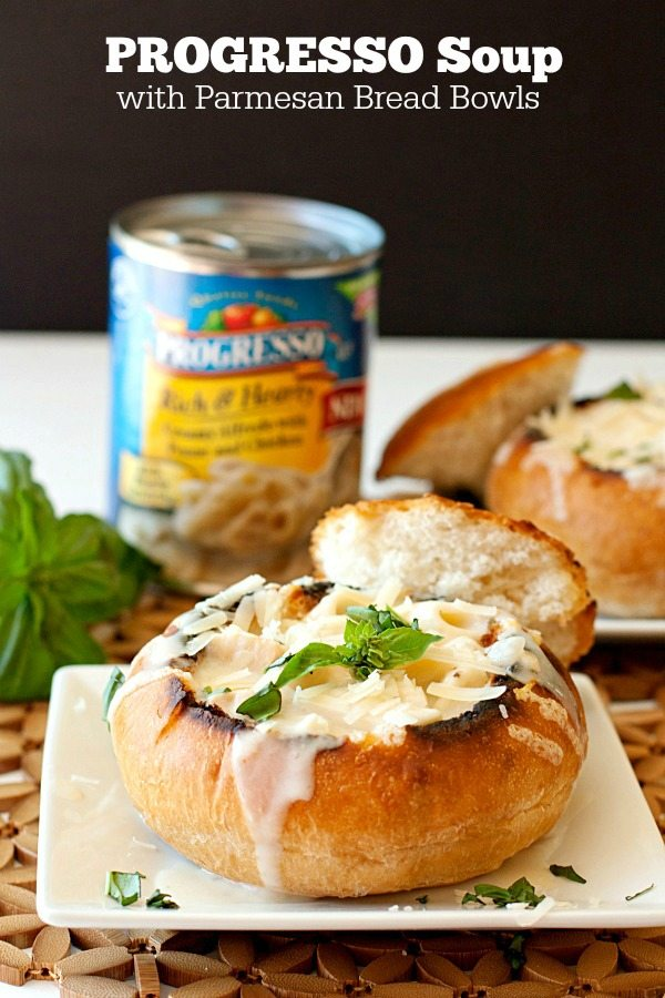 Progresso_Soup_with_Parmesan_Bread_Bowls_#shop