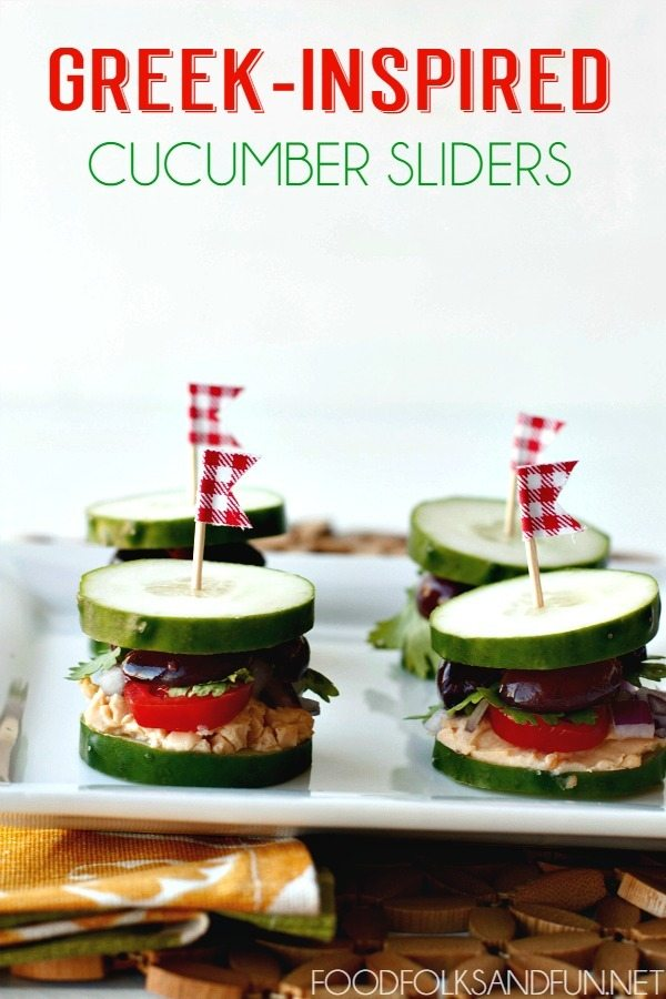 Check out 31 Things To Put Between Slider Buns at https://homemaderecipes.com/slider-buns-recipes/