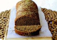Copycat Outback Bread Recipe