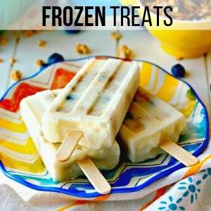 Frozen Treats 1-Optimized