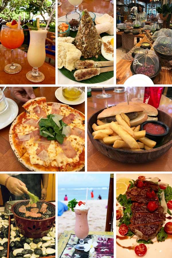 Food-at-Ayodya-Bali-Resort