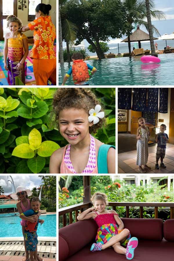 Kids-at-Ayodya-Resort-Bali