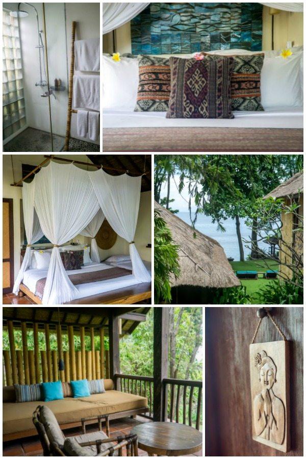 Where to stay in Lombok - Jeeva Klui Resort, Senggigi - Family Luxury Resort