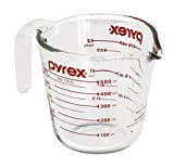 Liquid measuring cup for purchase