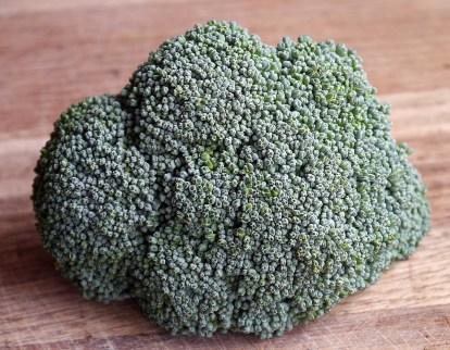 broccoli-498605_1280