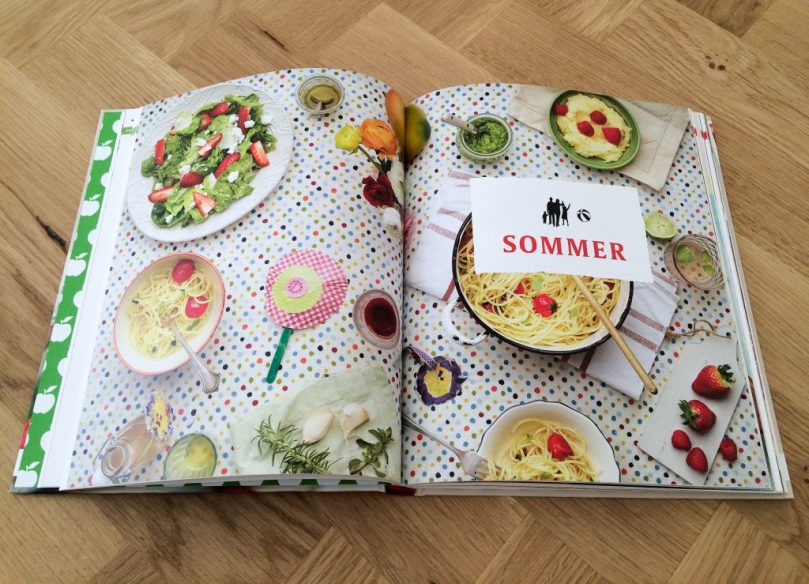 Organic Cooking3
