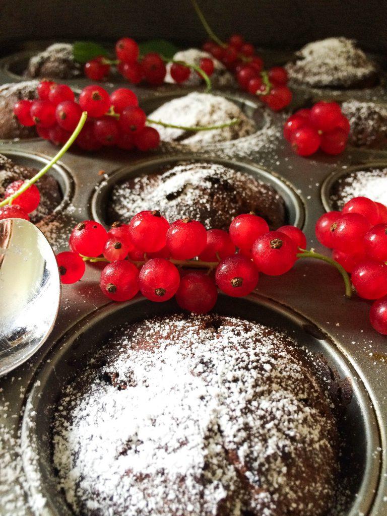 Risbisel-Schoko-Muffins 1