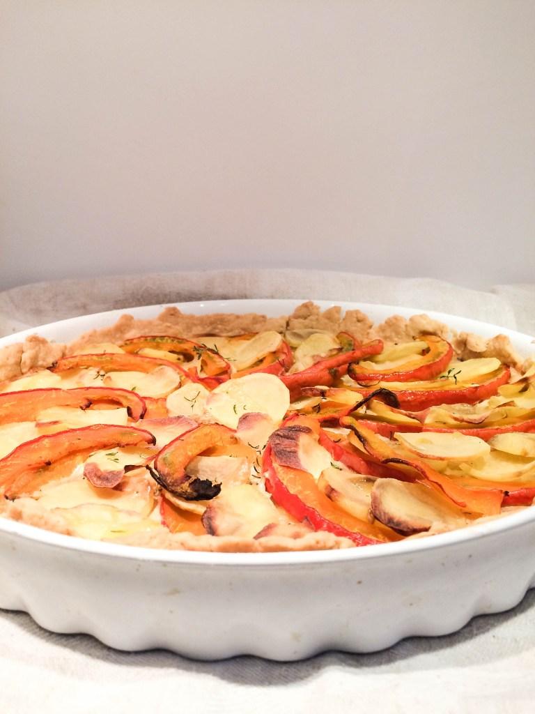 kuerbis-kartoffel-tarte2