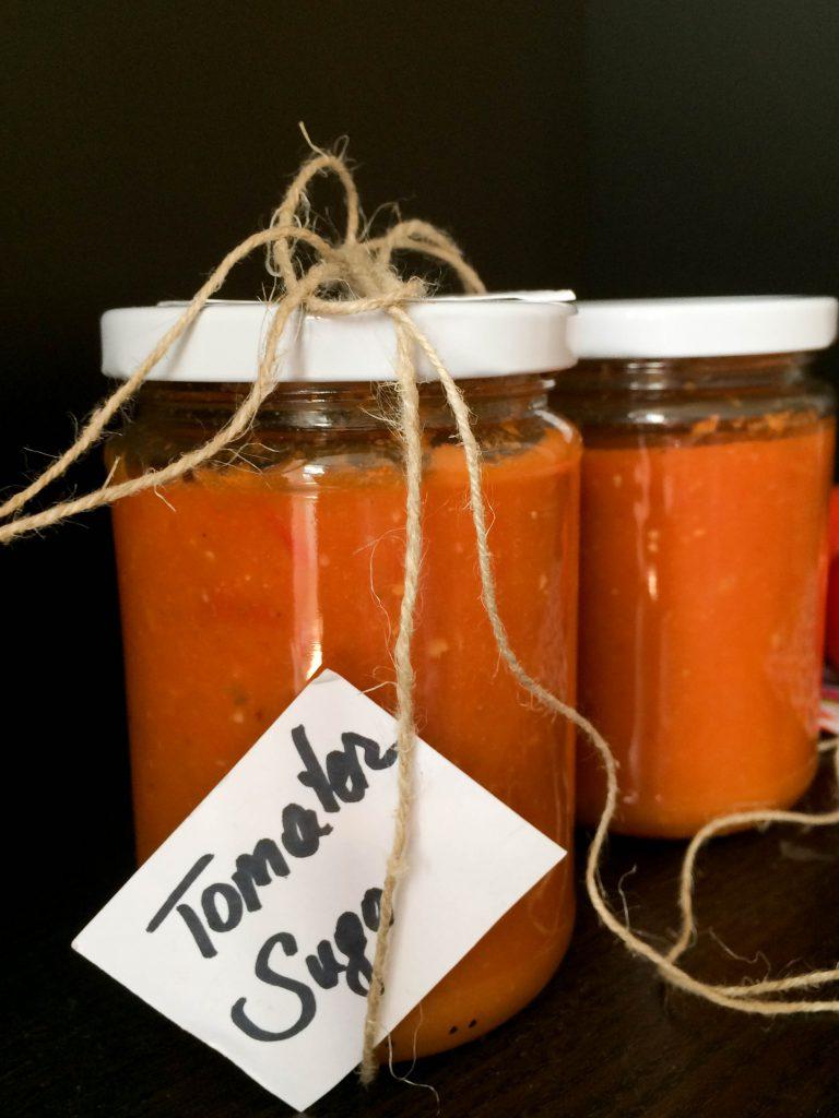 tomaten-sugo-vorrat