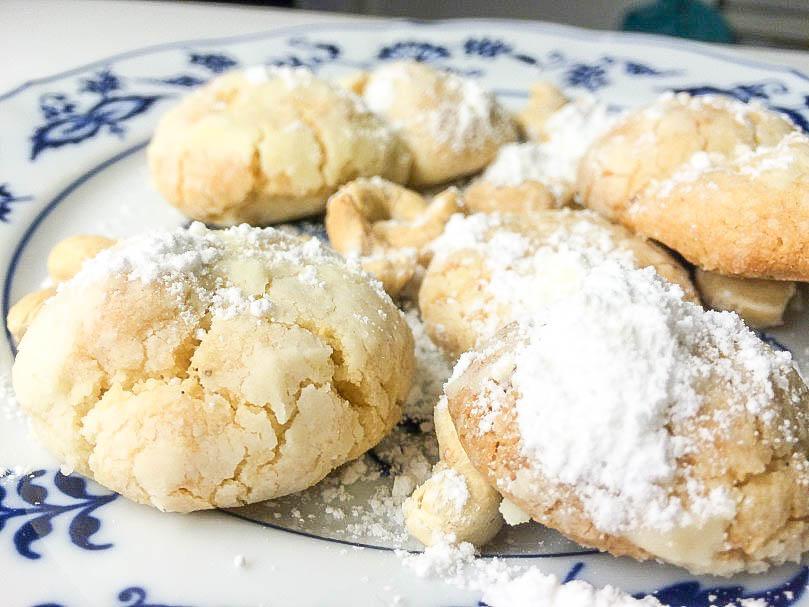 cashew-baellchen