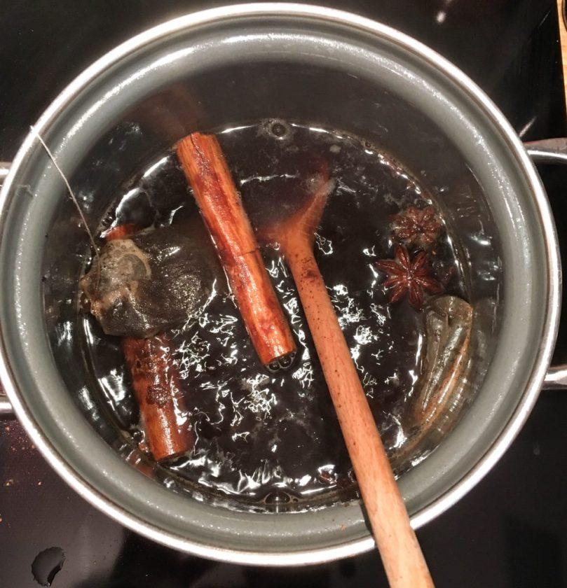 chai-sirup-kochen